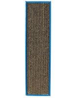 Trixie DRAPAK 50cm, TX-4327