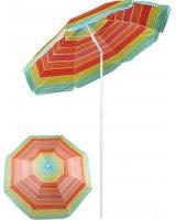 Royokamp Parasol plażowo balkonowy 180 cm, 1036250