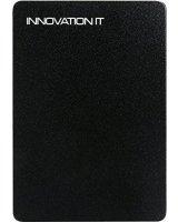 Dysk SSD Innovation IT 120 GB 2.5'' SATA III (00-120929)