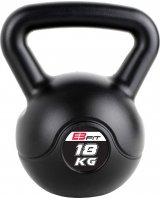 Eb Fit Kettlebell kompozytowy 18kg