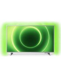 Telewizor Philips 32PFS6905/12 LED 32'' Full HD SAPHI Ambilight
