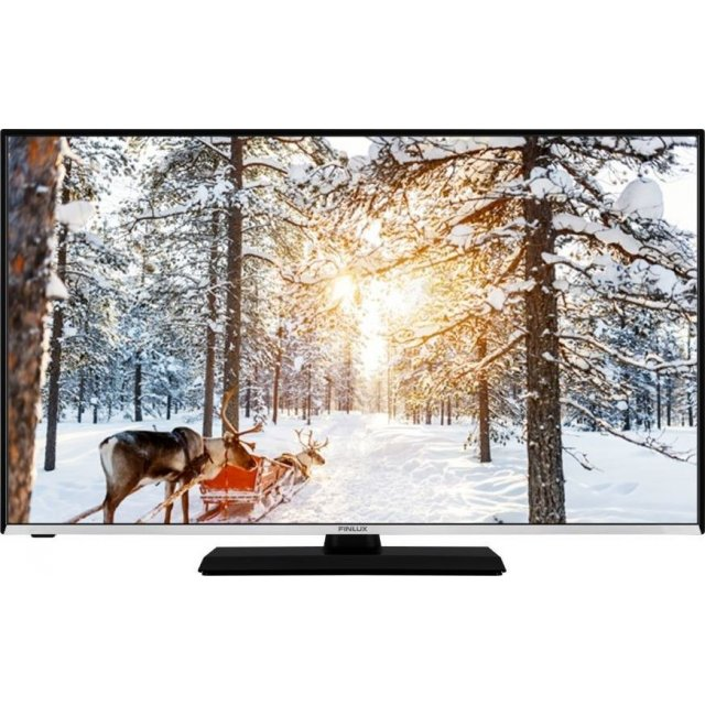 Telewizor Finlux 55-FAE-7360 DLED 55'' 4K Ultra HD Android