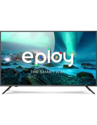 Telewizor AllView 40EPLAY6100-F LED 40'' Full HD Android, 40ePlay6000-F/1