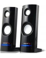 Głośniki komputerowe Audiocore AC860