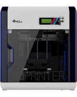 Drukarka 3D XYZprinting da Vinci 2.0 Duo (3F20AXEU00D)