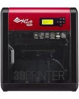 Drukarka 3D XYZprinting da Vinci 1.0 Pro (3F1AWXEU01K)