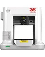 Drukarka 3D XYZprinting Drukarka 3D, XYZ da Vinci MIni W+ White, 3FM3WXEU00C