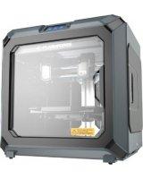 Drukarka 3D Gembird FlashForge Creator 3 (FF-3DP-2NC3-01)