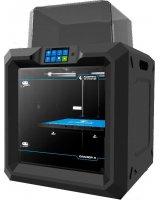 Drukarka 3D Flashforge Guider II (FF-3DP-1NG2-01), 8