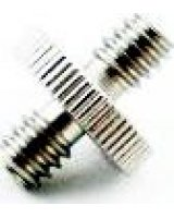 JJC Adapter / Redukcja 1/4'''' Na 1/4'''' MĘski - MĘski, SB2416