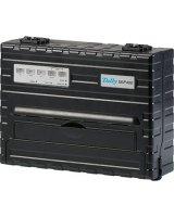 Drukarka igłowa Dascom MIP 480 Mobiler Drucker - MIP48000-AA