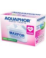 Wkład filtrujący Aquaphor B100-25 Maxfor Mg2+ 1 szt., B100-25 Maxfor Mg+