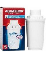Wkład filtrujący Aquaphor B100-5 do wody mętnej 1 szt., B100-5 1szt.