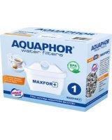 Wkład filtrujący Aquaphor Maxfor+ 1 szt.