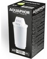 Wkład filtrujący Aquaphor A5 1 szt., A5 1szt.