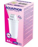 Wkład filtrujący Aquaphor A5 Mg+ 1 szt., A5 1szt. Mg