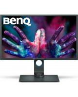Monitor BenQ PD3200U (9H.LF9LA.TBE)