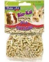 Dako-Art Bio-Kal - granulowana odżywka dla gryzoni zawieszka 75g, 21811
