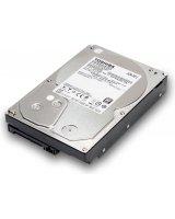 Dysk Toshiba 500 GB 3.5'' SATA III (DT01ACA050)