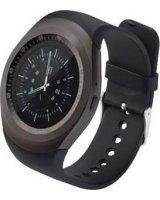 Smartwatch Lark Sprint Czarny (LARKSPRINT)