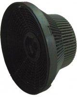 Teka Filtr węglowy C3C (61801251)