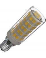 Emos Żarówka LED do okapu 4,5W E14 470lm 3000K (ZQ9140)