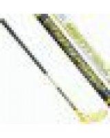 Tempish Kij do unihokeja Controll LFT95, 13500010413-LFT95