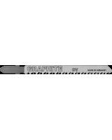 Graphite Brzeszczoty do wyrzynarki 12TPI typ T 2szt. (57H765)