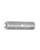 Erko Złączka KLA do kabli CU wielodrutowych 1,2-4,5mm - KLA 10-30, KLA_10-30/1