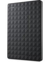 Dysk zewnętrzny Seagate HDD Expansion+ 1 TB Czarny (STEF1000401)