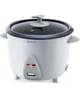 Sencor Garnek do gotowania ryżu SRM 1500WH, 40030198