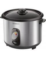Sencor do gotowania ryżu (SRM 2800SS), SRM2800SS