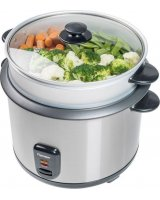 Bestron Bestron rice cooker ARC180 white