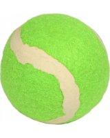 Enero Piłka tenis ziemny Enero 1szt zielona, 1008165