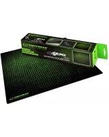 Podkładka Esperanza Gaming Grunge Maxi (EGP103G), EGP103G - 5901299928011