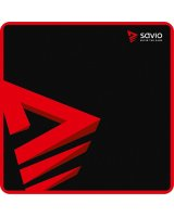 Podkładka Savio Turbo Dynamic S (SAVGTDS)