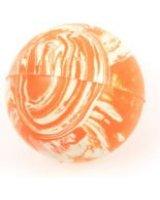 FIXI PIŁKA 0/150 3.5 cm, 01676