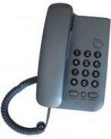Telefon stacjonarny Dartel LJ-68 GRAFIT, LJ68GRAFIT