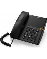 Telefon stacjonarny Alcatel T28