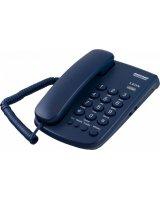 Telefon stacjonarny Mescomp MT 508 Leon, MT 508 C