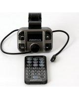 Transmiter FM Omega F28 (44169)