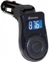 Transmiter FM Vakoss TC-B574K