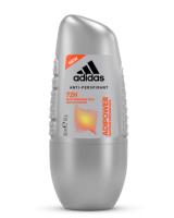 Adidas Adipower Men dezodorant anti-perspirant 72h roll-on 50ml, 31992075000