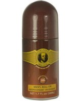 Cuba Gold Dezodorant w kulce 50ml, WA0241