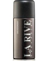La Rive for Men Grey Point dezodorant w sprayu 150ml - 58502