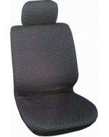 Sėdynių užvalkalai, 2 vnt