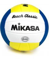 Mikasa Piłka siatkowa plażowa VXL20 BEACH (11021)