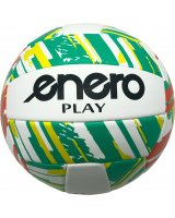 Enero Piłka siatkowa plażowa Enero Play r.5, 1030708