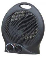 Termowentylator Volteno VO0800