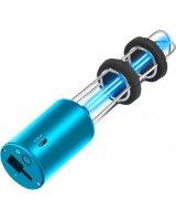ProMedix Lampa bakteriobójcza sterylizacyjna 2w1 Promedix PR-210 C niebieska OZONE/UV-C